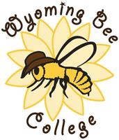 Wyoming Bee College Conference, Cheyenne, Wyoming