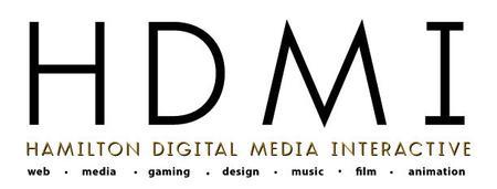 HDMI 2014