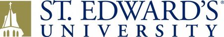 An Introduction to St. Edward's University During SXSW...
