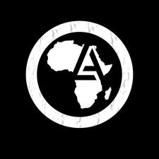 Lift Africa Team logo