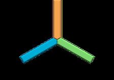 Ons Noabershoes logo
