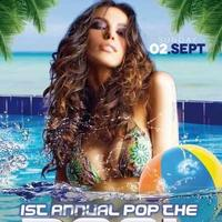 TWIM INC AND M.O.E LABOR DAY WEEKEND POOL PARTY