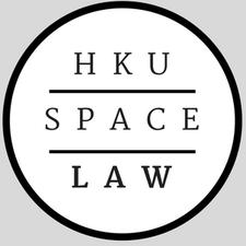 HKU SPACE LAW logo