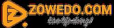ZOWEDO.COM logo