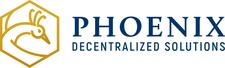 Phoenix Decentralized Solutions logo
