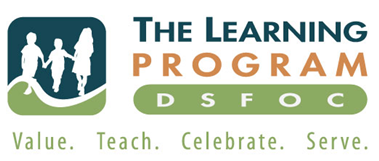 Learning Program PreK/Level 1 Seminar Series