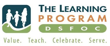 Learning Program PreK/Level 1 Seminar Series