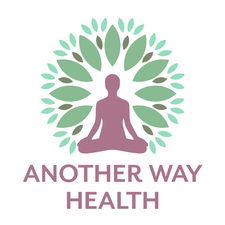 Another Way Health logo