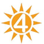 CanCare4Living logo