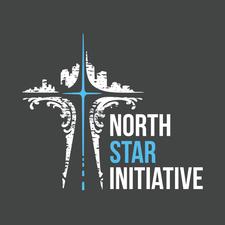 North Star Initiative logo