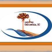 reviveCOLUMBIA :: Engage Week