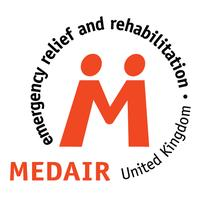 Medair UK