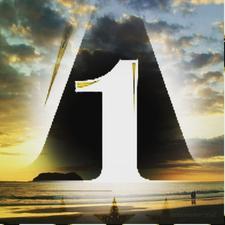 A 1 Five Star Inc, Secret Society Entertainment, 305 Live Productions. logo