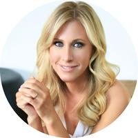 Emily Giffin's One & Only Girls Night Out