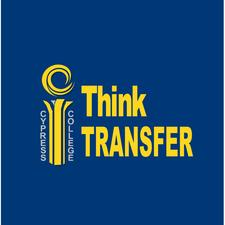 Cypress College Transfer Center  logo