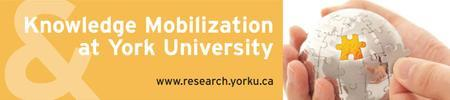Knowledge Mobilization Strategy Building: A Hands On...