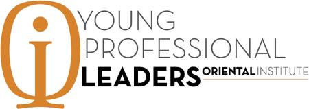 Young Professional Leaders Meeting