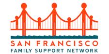 San Francisco Family Support Network (SFFSN) logo