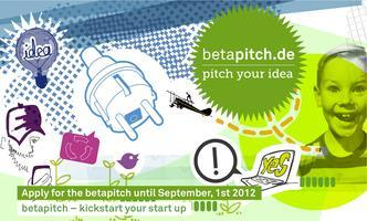 betapitch | Berlin