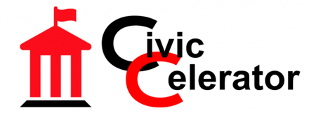 Civic Celerator Hack Night 1