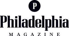 GPhilly logo