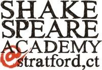 Shakespeare Academy at Stratford, CT logo