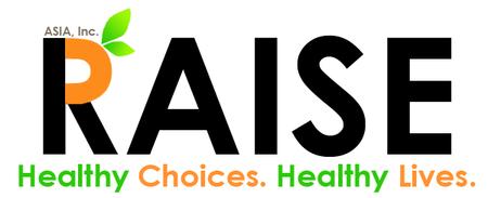 "RAISE Summit - ""Healthy Choices. Healthy Lives"""