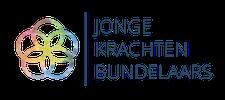 Jonge Krachtenbundelaars logo