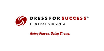 Fall Into Fashion! A Shop Night to benefit Dress for...