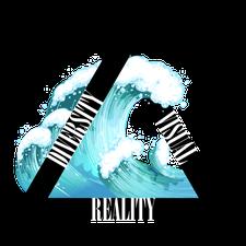 Divisuality  logo