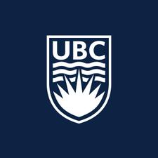 UBC Asia Pacific Regional Office Ltd. logo
