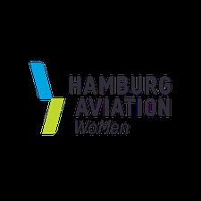 Hamburg Aviation WoMen logo