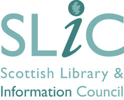 The SLIC Further Education Conference for Library and I...