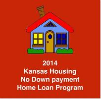 Buying a Johnson County Kansas Home with No Down Paymen...
