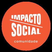 Comunidade Impacto Social logo