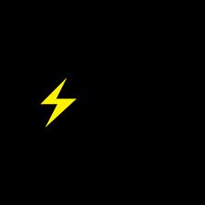 Smile Tribe logo