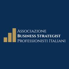 ASSOCIAZIONE BUSINESS STRATEGIST PROFESSIONISTI ITALIALIANI logo
