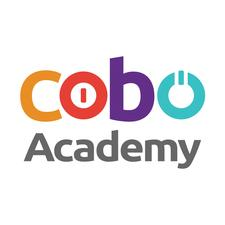 Cobo Academy Hong Kong logo
