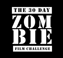 2014 Zombie Film Challenge - Premiere Night 2