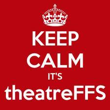 theatreFFS logo
