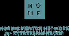 Nordic Mentor Network for Entrepreneurship logo