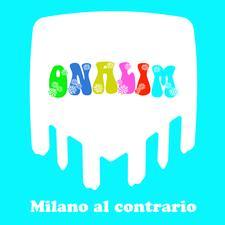 Onalim logo