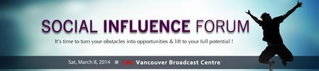 Social Influence Forum