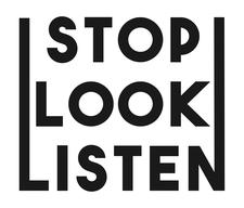 stop look listen events eventbrite