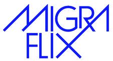 Migraflix logo