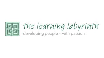 The Learning Labyrinth