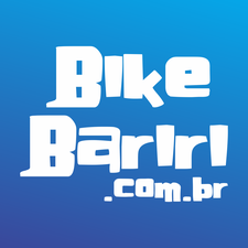 Bike Bariri logo