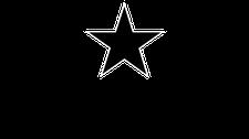Generic Magic Festival logo