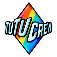 Tutu Crew logo