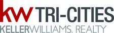 Keller Williams Tri-Cities logo